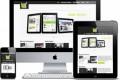 3 načina da pređete na mobilni sajt sa responzivnim Web dizajnom