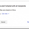 Sada sa Gmail-om možete poslati datoteke veličine do 10 GB