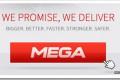 Samo u prva 24 sata servis Mega dobio milijun korisnika