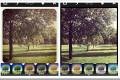 Twitter razvija foto-filter alat sa kojim želi da parira Instagramu