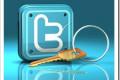 Twitter greškom resetovao veliki broj naloga