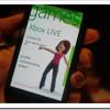 Microsoft radi na 7-inčnom gaming tabletu pod nazivom Xbox Surface