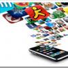 Za četiri godine na Apple App Store postavljeno milijun aplikacija