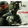 Electronic Arts objavio sistemske zahteve za igranje Crysis 3