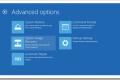 Kako napraviti System Image u Windows 8