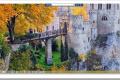Bing Desktop aplikacija sada podržava Windows XP
