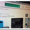 Microsoft otvorio vrata svoje društvene mreže Socl