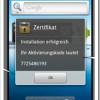 Trojanac Eurograbber prošao autentifikaciju sa dva faktora i ukrao 40 miliona evra iz evropskih banaka
