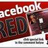 Online prevara usmerena na korisnike koji žele promeniti boju Facebook teme