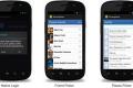 Objavljen novi Facebook SDK za Android