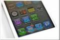 Facebook želi da kupi popularnu aplikaciju za slanje poruka Whatsapp