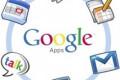 Google Apps nije više besplatna usluga za poslovanja