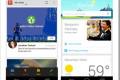 Google+ ažurirao Android i iOS aplikacije sa mnoštvom novih značajki