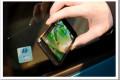 Uskoro će pametni telefon zameniti ključeve u Hyundai automobilima