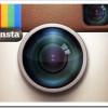 Instagram: Konačno podrška za više naloga