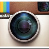 Prva civilna tužba protiv Instagrama zbog promene uslova korišćenja usluge