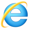 Internet Explorer 10 konačno na Windows 7 računalima