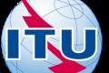 Usvojen kontraverzni globalni sporazum o telekomunikacionim propisima