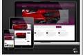 Kako napraviti Drupal blog sa responzivnim Web dizajnom