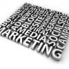 Kako postići profitabilnost s marketingom sadržaja
