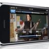Mobilni video se najviše gleda kod kuće