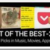 Google Play objavio najbolje aplikacije i igrice u 2012 godini