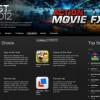 Apple objavio najbolje besplatne i plaćene aplikacije za 2012 godinu