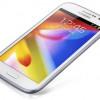 Samsung predstavio Galaxy Grand telefon sa ekranom od 5-inča