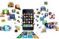 Polovinu ukupne zarade od iOS i Android aplikacija deli samo 25 kompanija