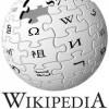 Što smo najviše čitali na Wikipedia u 2012 godini?