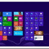 Ako nemate tablet, držite se Windows 7