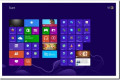 Besplatne Windows 8 Preview verzije ističu za tri sedmice!