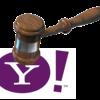 Sud u Meksiku presudio da Yahoo mora platiti 2,7 milijardi dolara zbog kršenja ugovora
