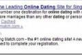 Yahoo predstavio revolucionarni novi format oglasa u pretrazi