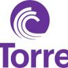 10 najpopularnijih Torrent sajtova