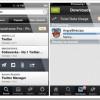 Instalirajte plaćene iOS aplikacije besplatno bez jailbreak-ovanja uređaja