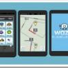 Google kupio Waze za 1,3 milijarde dolara