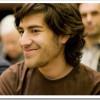 Pod pritiskom teških optužbi Internet inovator i aktivist Aaron Swartz izvršio samoubistvo