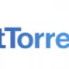 BitTorrent predstavio torrent klijent ugrađen u Chrome