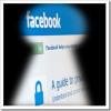 Facebook ušao na tržište pretraživanja sa Graph Search