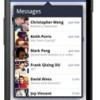 Zahvaljujući iPhone 5 Facebook aplikacija je najkorišćenija aplikacija 2012 godine