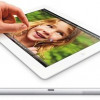 Apple objavio iPad 4 model sa 128 GB po ceni od 799 dolara