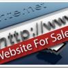 Kako prodati svoj Web sajt?