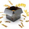 Kako registrirati vlastiti domen