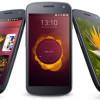 Predstavljen Ubuntu operativni sustav za pametne telefone