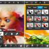 Adobe Photoshop Touch aplikacija dostupna na iPhone i Android telefonima