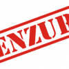 Cenzura Interneta: Bosna i Hercegovina svojim građanima zabranila pristup online klađenju
