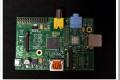 Raspberry Pi mikroračunalo od 25 dolara sada dostupno u Europi