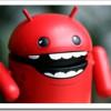 Novi Android malware brzo se širi Evropom