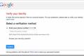Google za 99,7 posto smanjio broj kompromitiranih Gmail računa